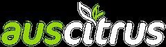Auscitrus Logo